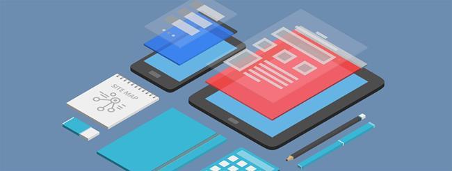 Разработка мобильных приложений Android и iOS: Стоимость и этапы создания