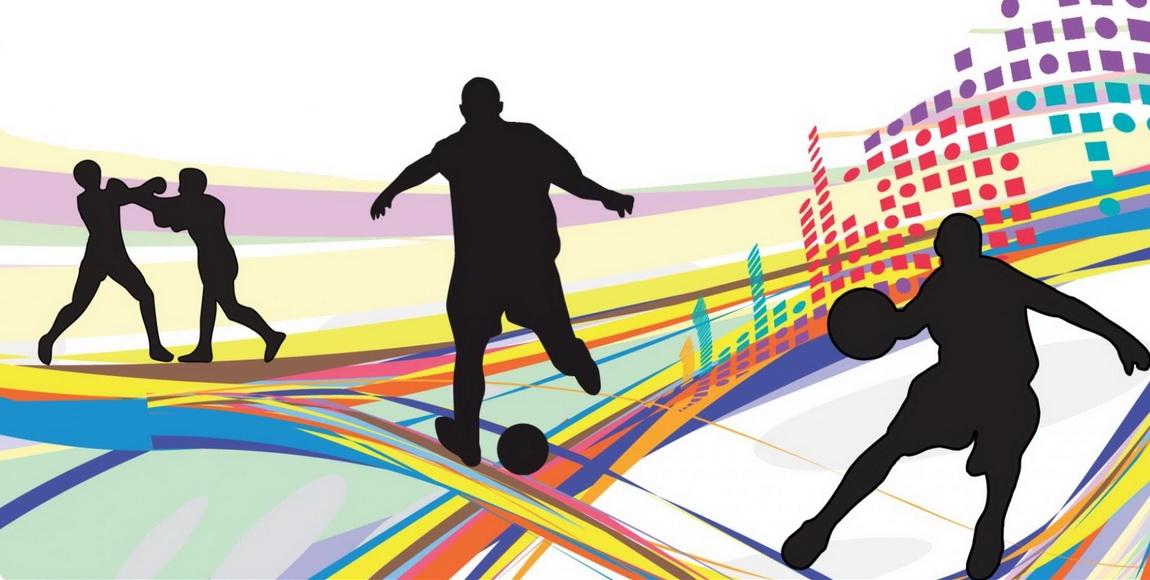 Разработка мобильных приложений для спортивной команды — IT-компания Wellsoft в Екатеринбурге